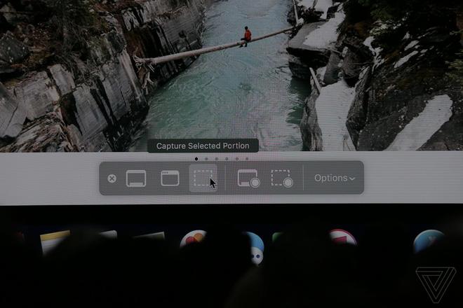 [WWDC 2018] Apple chính thức ra mắt macOS Mojave với nhiều tính năng mới, chú trọng nâng cấp bảo mật và thay đổi hoàn toàn giao diện của Mac App Store