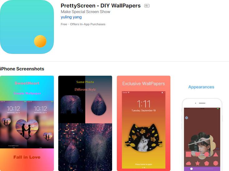 [06/06/18] Nhanh tay tải về 13 ứng dụng và trò chơi trên iOS đang được miễn phí trong thời gian ngắn, trị giá 44 USD