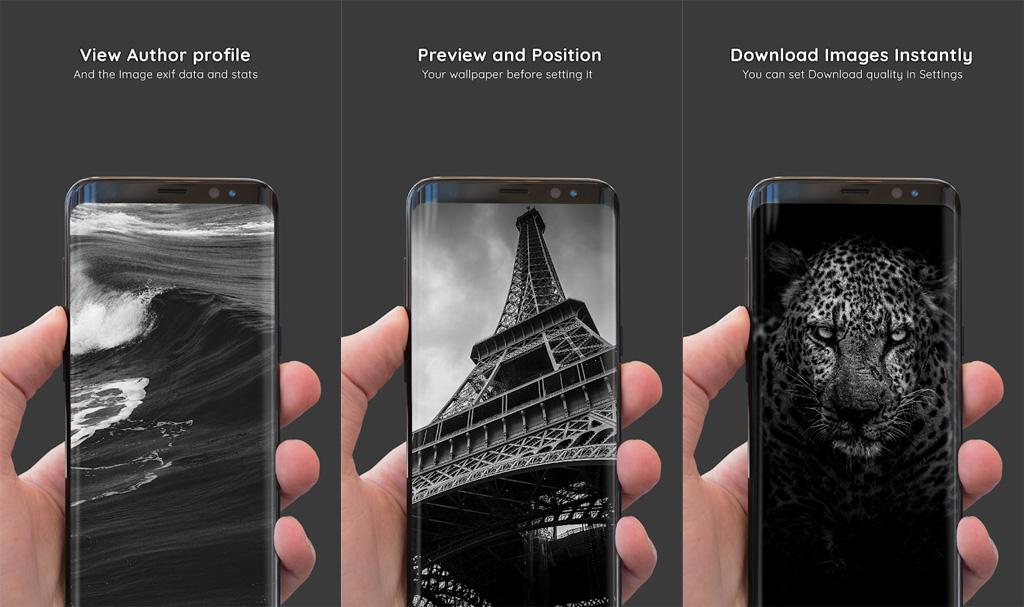 [06/06/18] Nhanh tay tải về 6 ứng dụng dành cho Android đang miễn phí và giảm giá trong thời gian ngắn