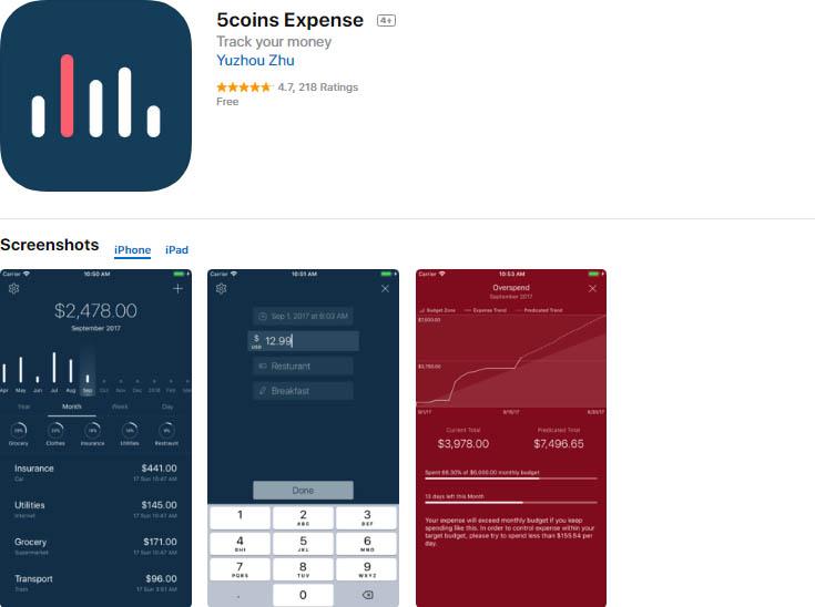 [07/06/18] Nhanh tay tải về 9 ứng dụng và trò chơi trên iOS đang được miễn phí trong thời gian ngắn, trị giá 18 USD