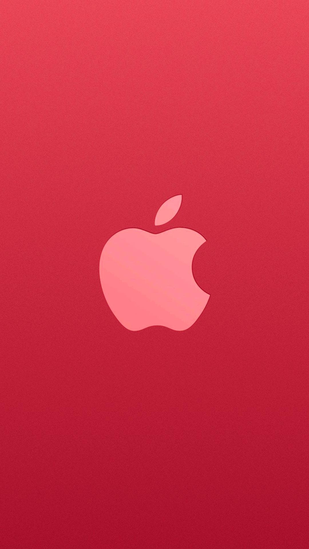 Chia sẻ bộ ảnh nền dành cho iPhone, bao gồm ảnh nền macOS Mojave