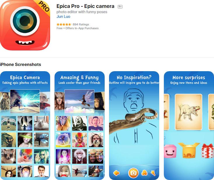 [08/06/18] Nhanh tay tải về 11 ứng dụng và trò chơi trên iOS đang được miễn phí trong thời gian ngắn, trị giá 32 USD