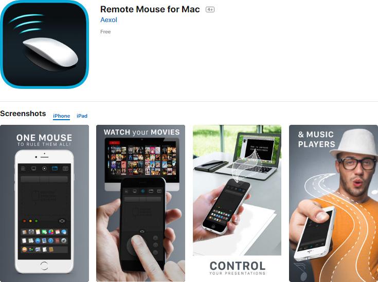 [09/06/18] Nhanh tay tải về 10 ứng dụng và trò chơi trên iOS đang được miễn phí trong thời gian ngắn, trị giá 25 USD
