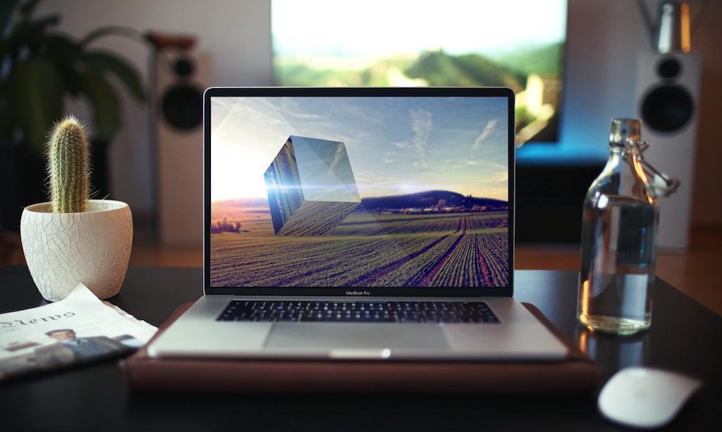 Chia sẻ bộ ảnh nền gần 200 tấm Full HD nhiều chủ đề rất đẹp mắt dành cho máy tính