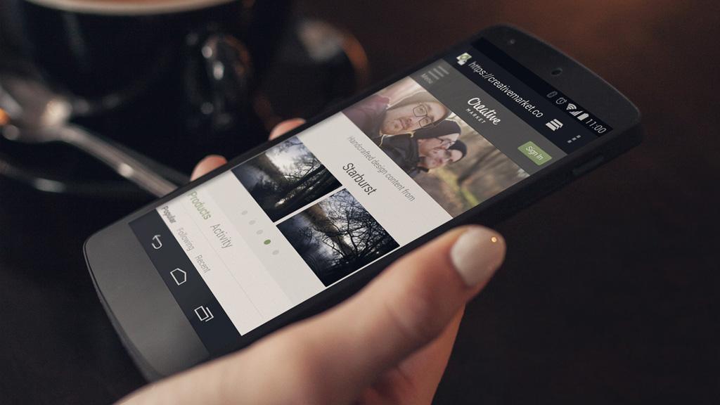 [12/06/18] Nhanh tay tải về 10 ứng dụng và trò chơi trên Android đang miễn phí trong thời gian ngắn