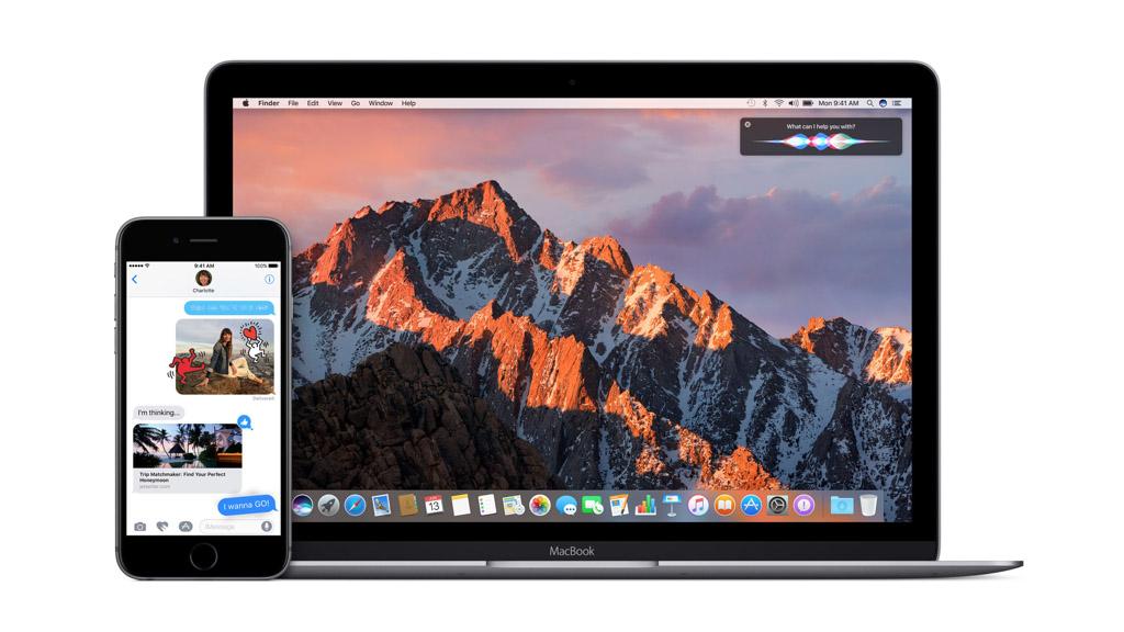 Apple phát hành beta 2 của iOS 11.4.1, tvOS 11.4.1, macOS 10.13.6 cho các nhà phát triển