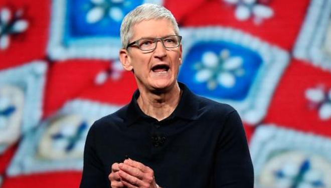 Apple ra chính sách mới, cấm cửa ứng dụng đào tiền mã hoá trên iOS và macOS