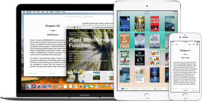 Bên trong nỗ lực của Apple nhằm đưa ứng dụng iOS sang macOS