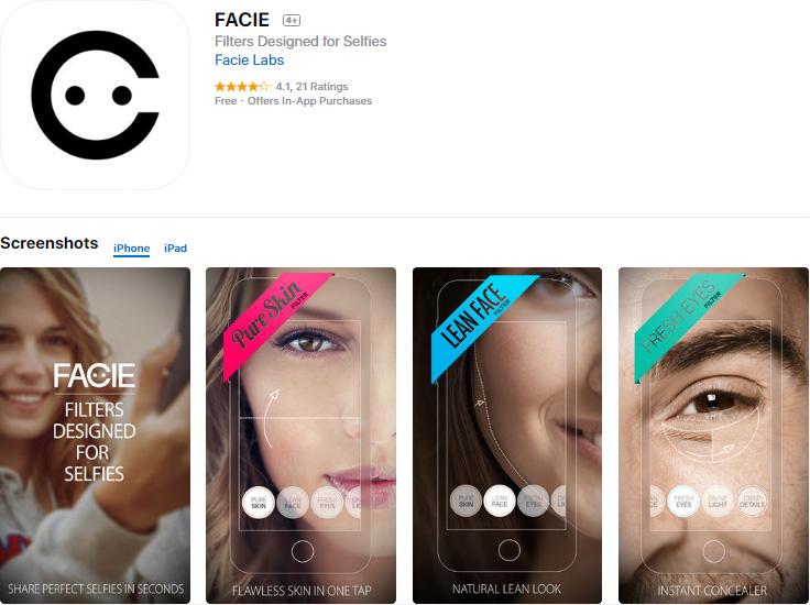 [13/06/18] Nhanh tay tải về 14 ứng dụng và trò chơi trên iOS đang được miễn phí trong thời gian ngắn, trị giá 40 USD