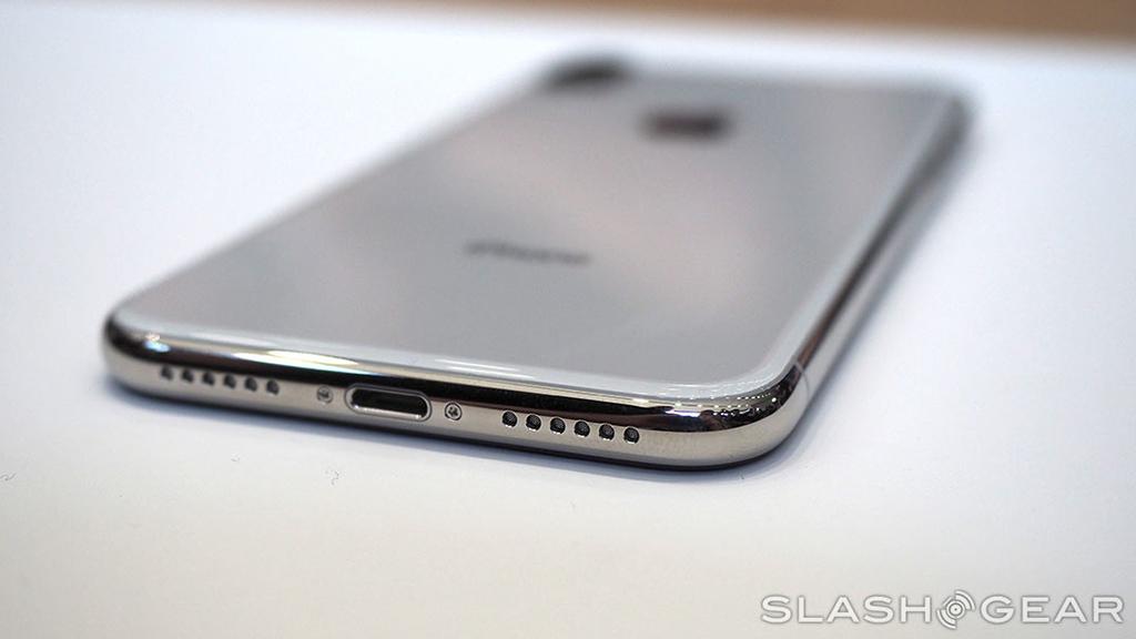 Apple có thể loại bỏ cổng Lightning trên iPhone 2019 và thay thế bằng USB Type-C
