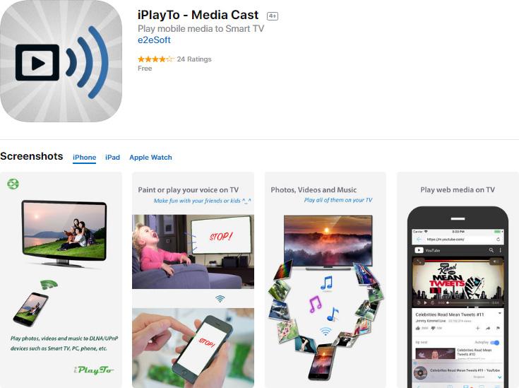 [14/06/18] Nhanh tay tải về 12 ứng dụng và trò chơi trên iOS đang được miễn phí trong thời gian ngắn, trị giá 40 USD