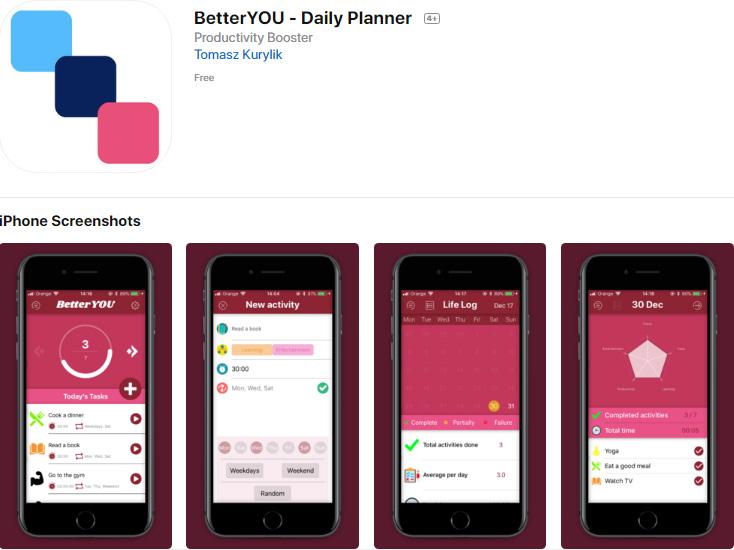 [15/06/18] Nhanh tay tải về 7 ứng dụng và trò chơi trên iOS đang được miễn phí trong thời gian ngắn, trị giá 14 USD