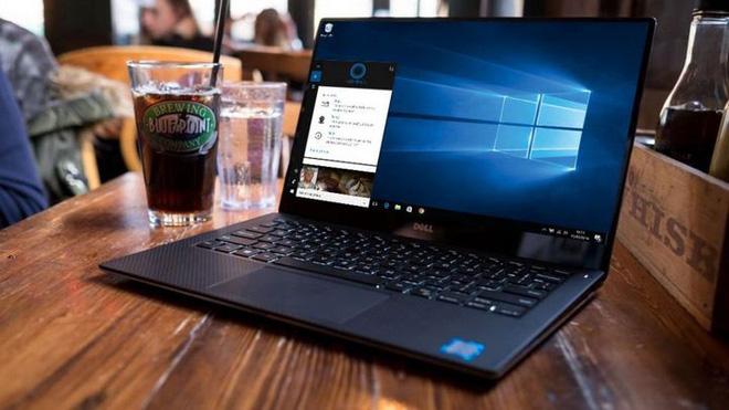 Lỗ hổng Windows 10 khiến người dùng bị tấn công dễ dàng chỉ bằng khẩu lệnh Hey Cortana