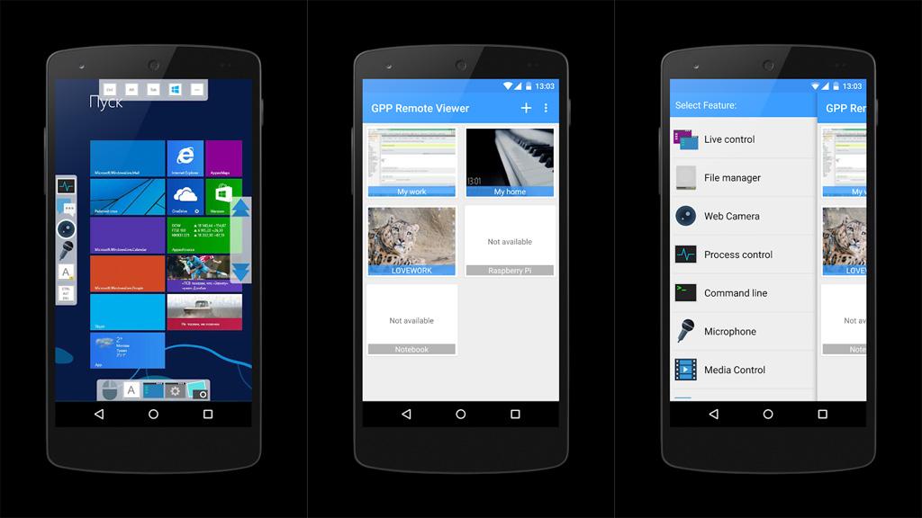 [16/06/18] Nhanh tay tải về 6 ứng dụng và trò chơi trên Android đang miễn phí trong thời gian ngắn