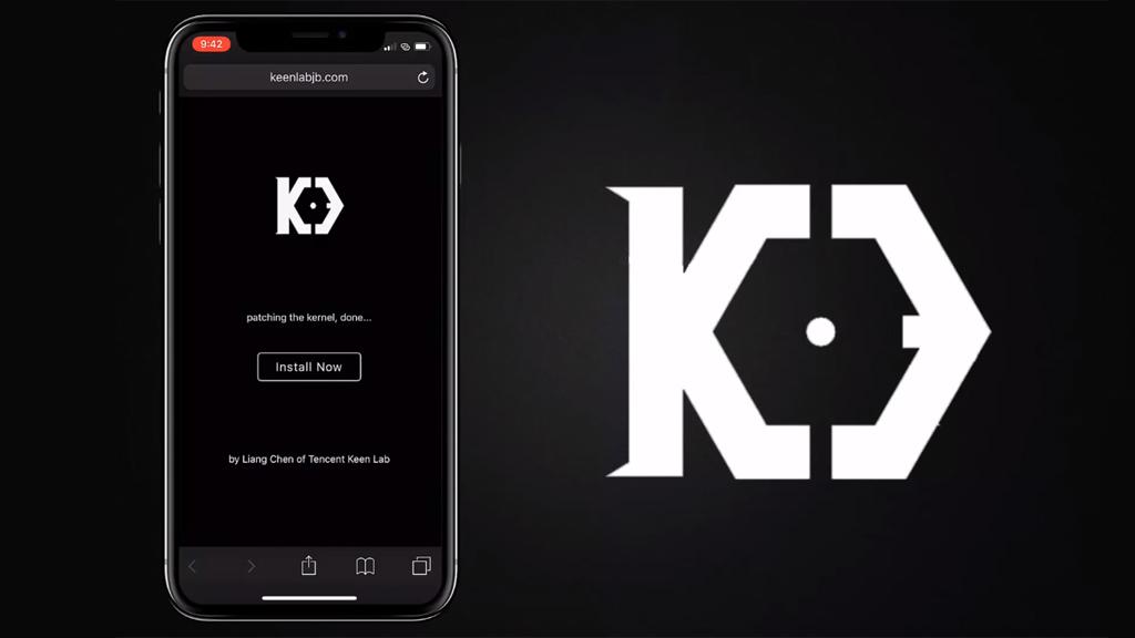 Tencent Keen Lab đã jailbreak thành công iOS 12, có thể họ sẽ chia sẻ nó với Apple giống iOS 11