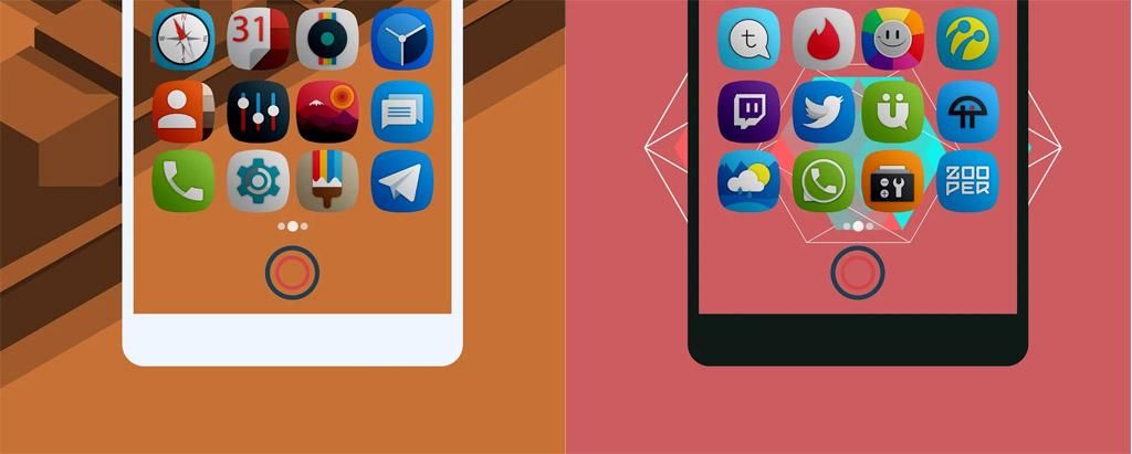 [18/06/18] Nhanh tay tải về 9 ứng dụng và trò chơi trên Android đang miễn phí trong thời gian ngắn