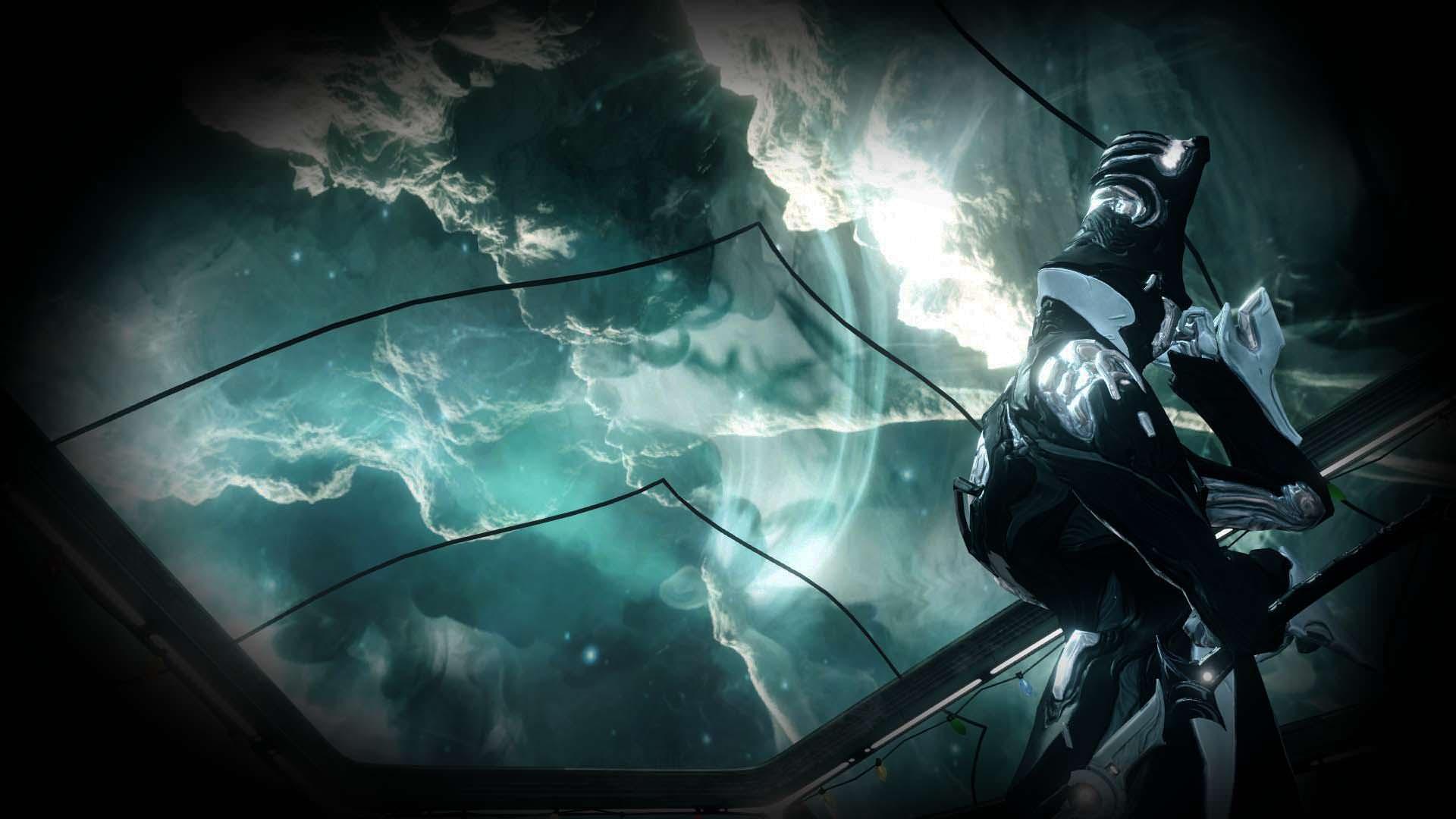Chia sẻ 300 ảnh nền Full HD chủ đề game, viễn tưởng đẹp mắt cho PC