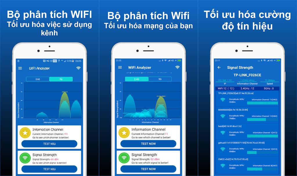 [19/06/18] Nhanh tay tải về 8 ứng dụng và trò chơi trên Android đang miễn phí, giảm giá trong thời gian ngắn