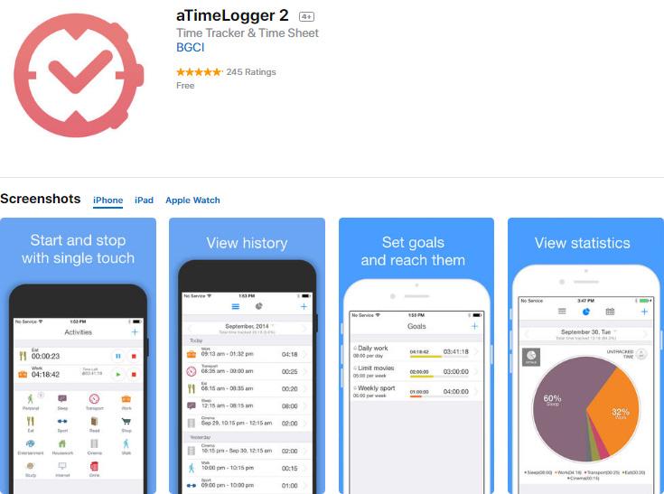 [20/06/18] Nhanh tay tải về 9 ứng dụng và trò chơi trên iOS đang được miễn phí trong thời gian ngắn, trị giá 17 USD