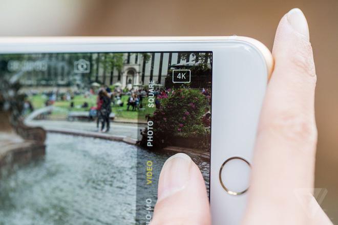 Định dạng ảnh JPEG XL mới sẽ cho phép smartphone lưu trữ được gấp đôi số ảnh so với hiện tại