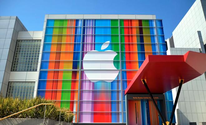 Điều gì sẽ xảy ra nếu Apple thua kiện tại Toà án tối cao vì những cáo buộc liên quan đến thế độc quyền của App Store?