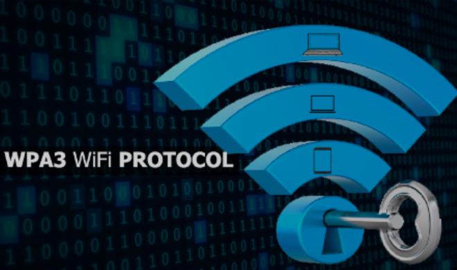 Sau hơn 1 thập kỷ, bảo mật Wi-Fi sẽ nhận được một bản nâng cấp lớn với chuẩn WPA3