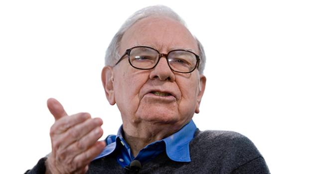 Mark Zuckerberg vượt qua tỷ phú Warren Buffett chính thức trở thành người giàu thứ 3 thế giới
