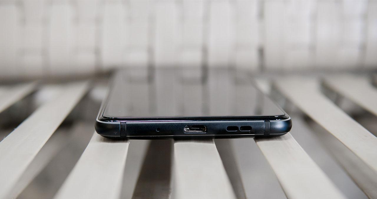 HMD Global chính thức ra mắt bộ đôi smartphone giá rẻ Nokia 2.1 và Nokia 3.1 tại Việt Nam