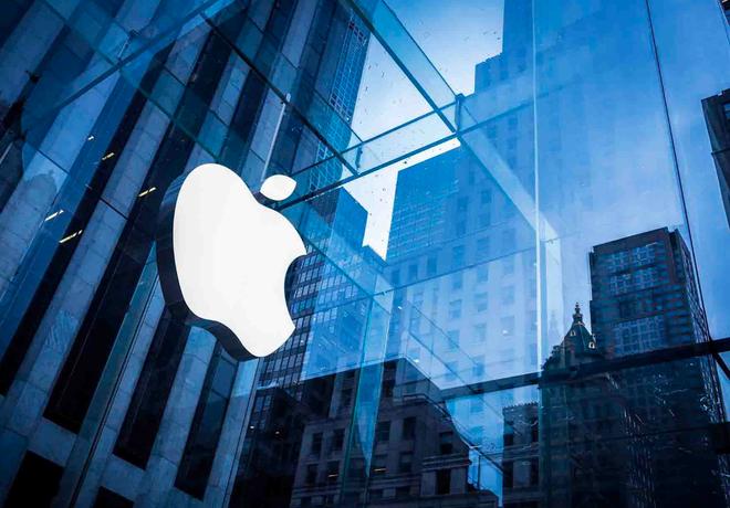 Chi tiết về dự án xe tự lái của Apple bị rò rỉ, có đến 5000 nhân viên đang làm việc trong dự án này