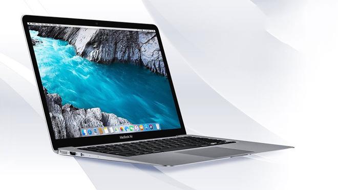 Apple dự kiến sẽ ra mắt mẫu MacBook Air mới vào tháng 10 này