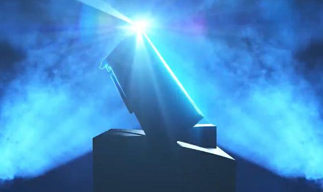 Intel tung teaser xác nhận card đồ họa rời của họ sẽ ra mắt vào năm 2020, dành riêng cho game thủ
