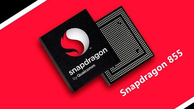 Chip Qualcomm mới xuất hiện trên GeekBench: điểm hiệu năng thấp hơn Apple A11, có thể là Snapdragon 855?