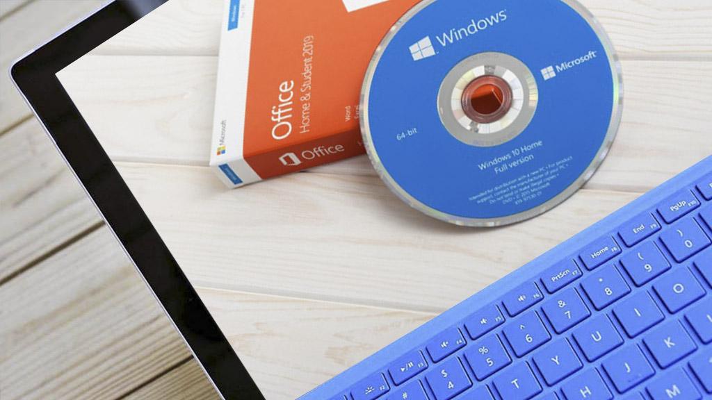 Activate AIO Tools 3.0: Công cụ kích hoạt bản quyền Office và Windows 7/8.1/10