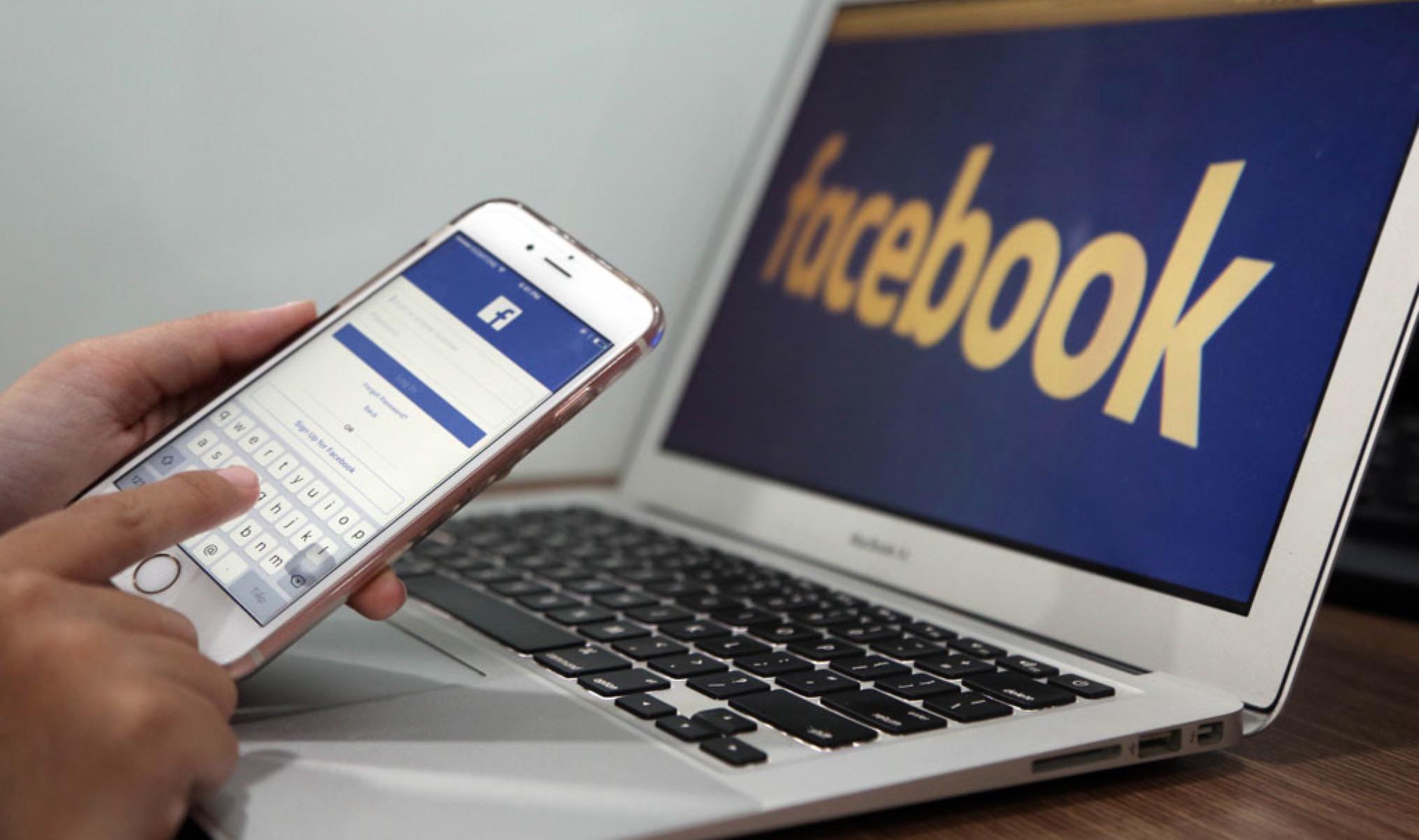 20 nhóm hành vi cấm thực hiện trên mạng từ 1/1/2019 khi Luật An ninh mạng chính thức có hiệu lực