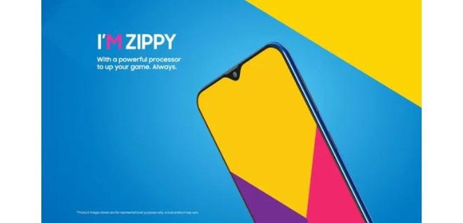 Samsung Galaxy M10 và M20 lộ giá bán từ 2,9 triệu và 4,2 triệu đồng