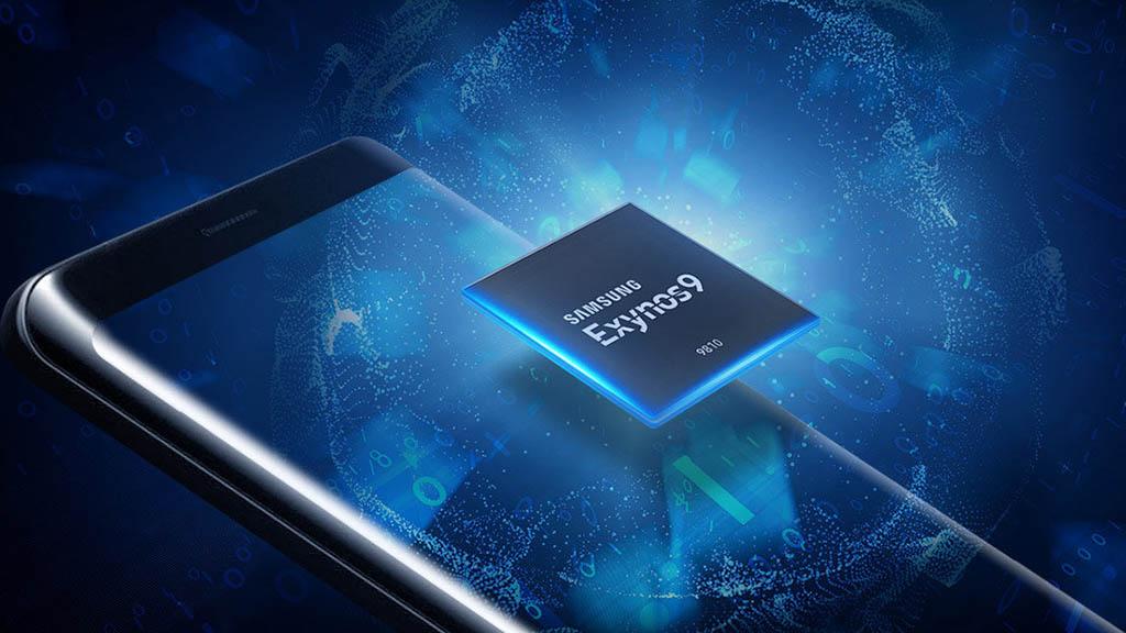 Samsung sắp trình làng công nghệ tăng cường GPU mới với tên gọi Neuro Game Booster