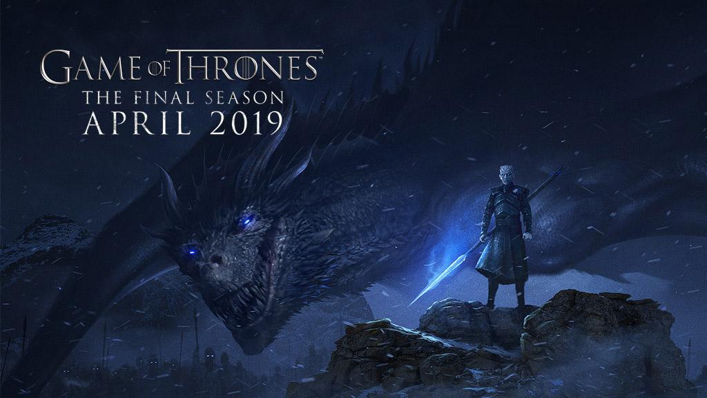Game of Thrones hot đến nổi hàng nghìn nhân viên ở Úc đồng loạt xin nghỉ ốm để ở nhà xem phim