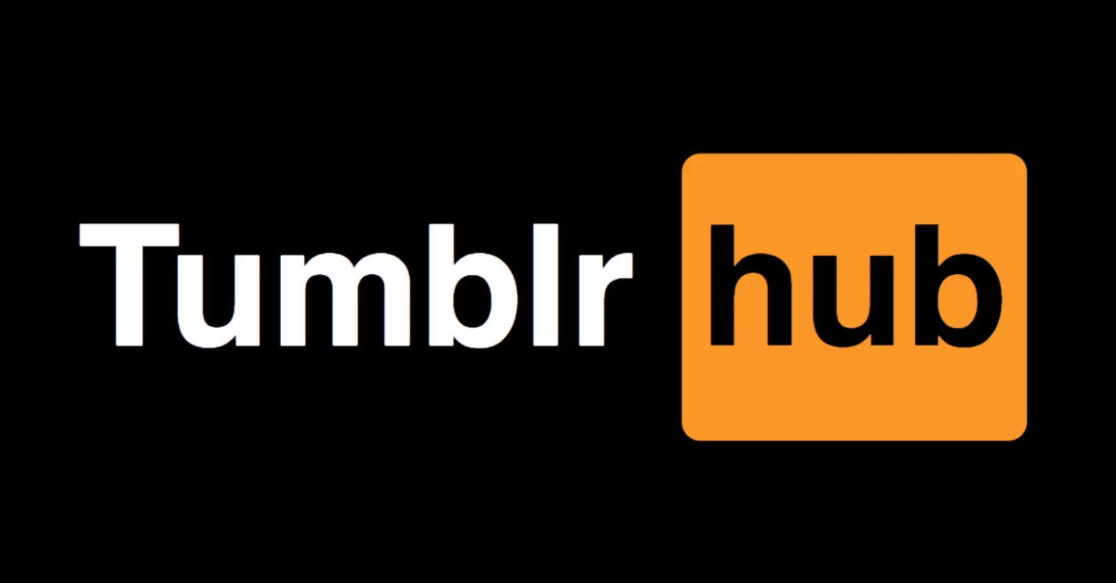 Pornhub muốn mua lại và khôi phục thời kỳ hoàng kim của Tumblr