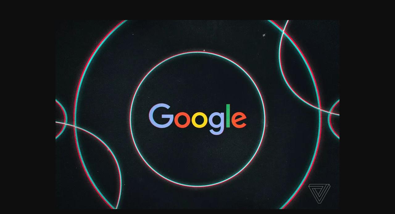 Google bí mật lưu trữ mọi giao dịch mua hàng online trên mọi website mà ít ai biết