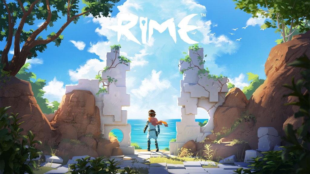 RiME: Tựa game phiêu lưu, giải đố đồ họa đẹp mắt trị giá $11.99 đang được miễn phí trên Epic Store