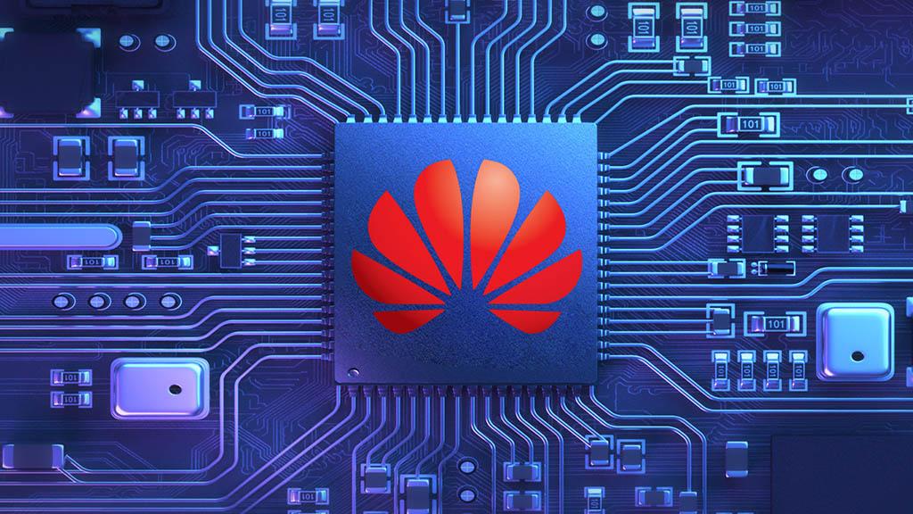 TSMC khởi động tiến trình sản xuất chip 7nm+ cho Kirin 985 và Apple A13