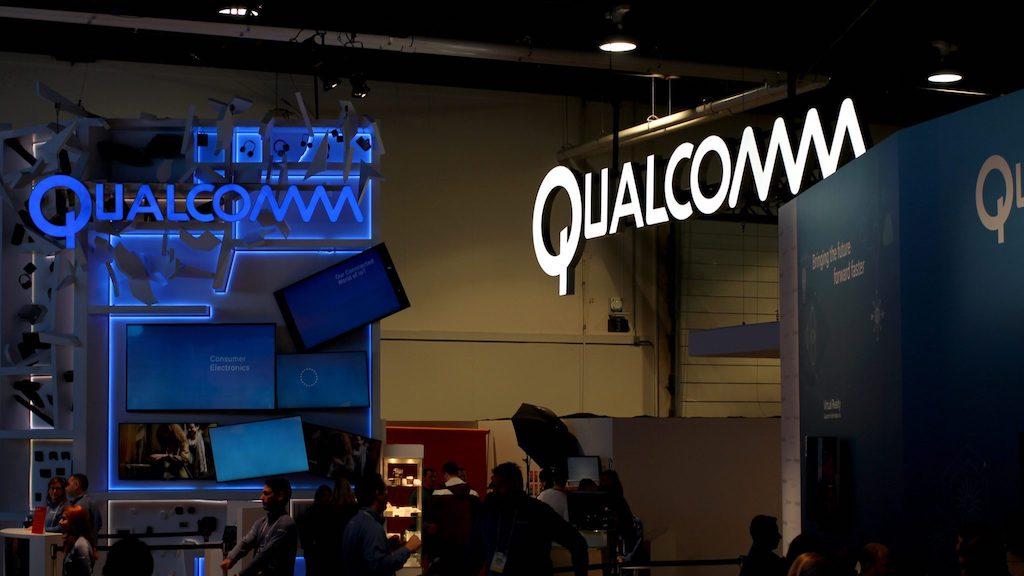 Chipset LTE IoT mới nhất của Qualcomm Technologies sẽ được ứng dụng trong 16 dự án