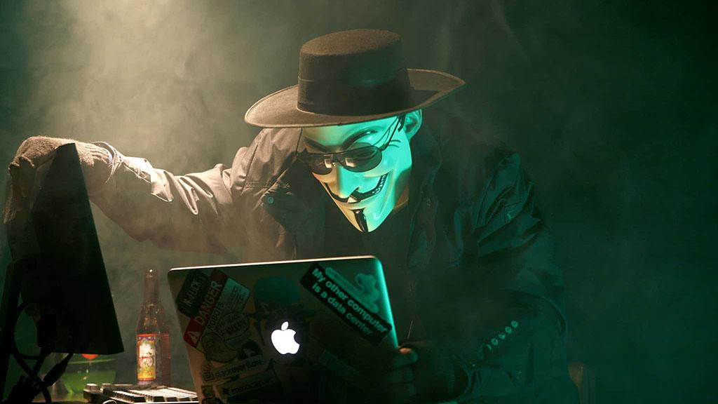 Apple cung cấp cho hacker một số mẫu iPhone đặc biệt để khắc phục sự cố bảo mật