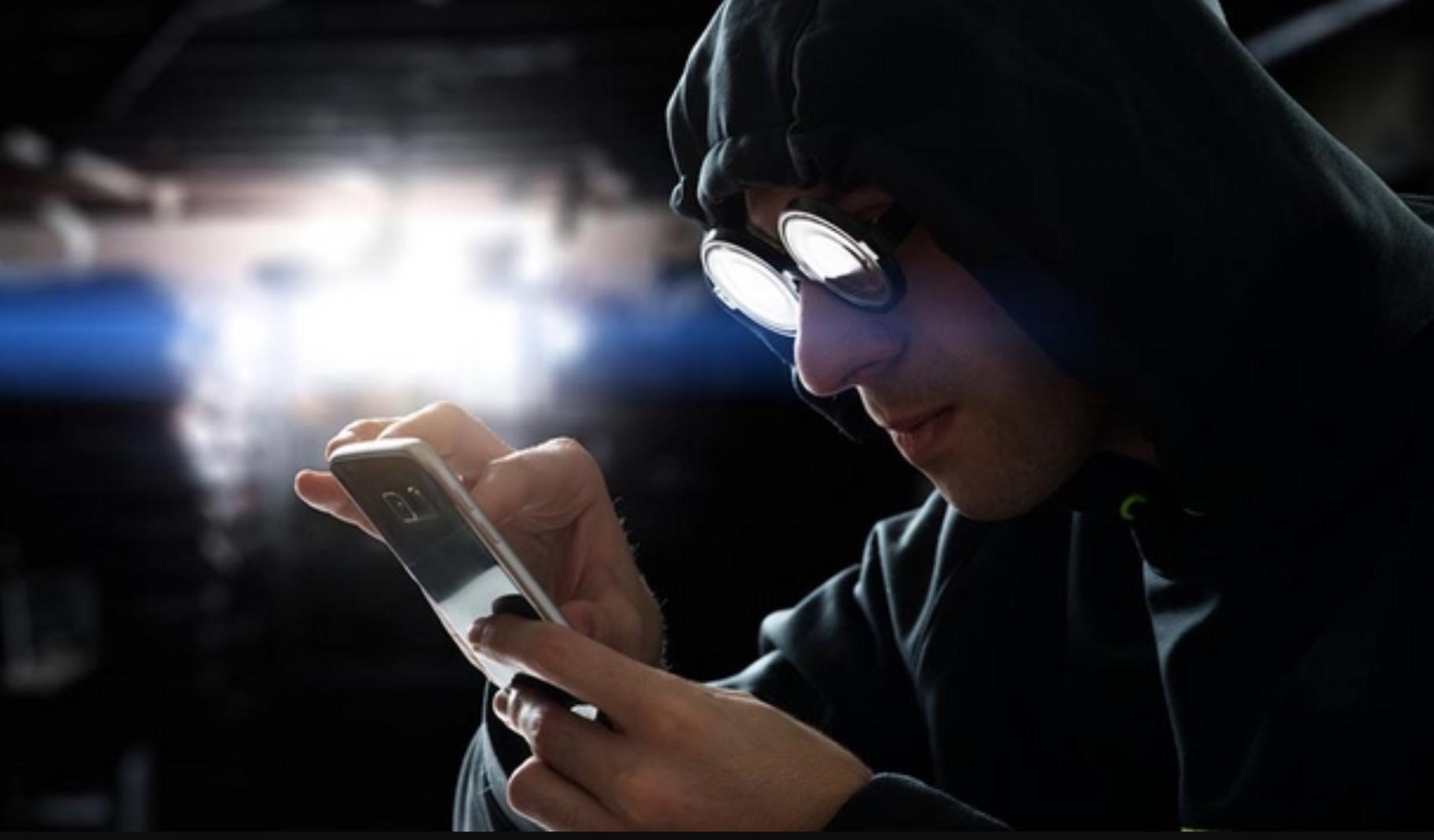 Tencent phát hiện lỗ hổng bảo mật khiến hacker có thể tấn công vào mọi smartphone dùng chip Snapdragon thông qua Wi-Fi