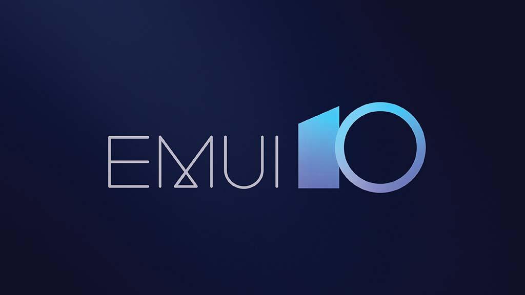 Huawei chính thức ra mắt EMUI 10 hệ điều hành tùy chỉnh dựa trên Android Q