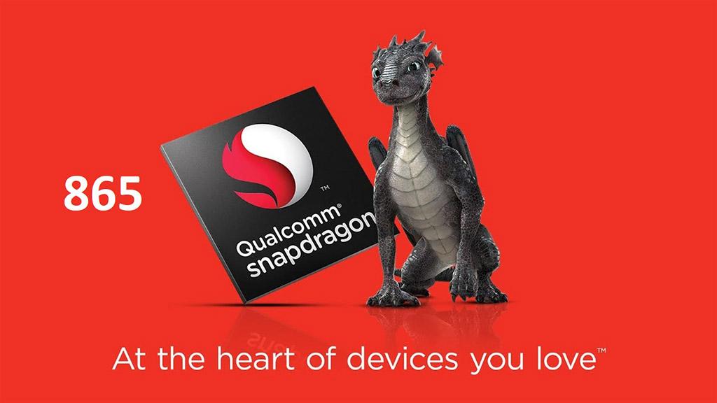 Galaxy Note 10 vừa mới ra mắt thì Galaxy S11 đã xuất hiện trên GeekBench với chip Snapdragon 865