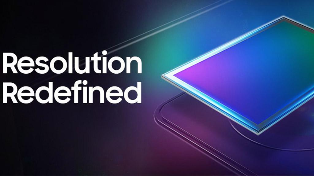 Samsung chuẩn bị ra mắt một camera mới với độ phân giải lên đến 108MP