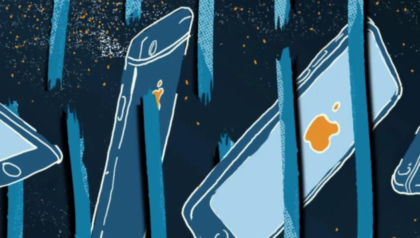 Team Project Zero của Google phát hiện 10 lỗ hổng bảo mật trên iOS khiến máy bị tấn công từ xa