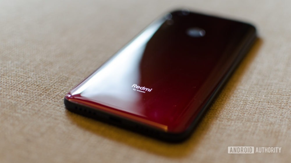 Xiaomi kết hợp với World of Warcraft trong sự kiện ra mắt Redmi Note 8/ Note 8 Pro, sắp có WoW Mobile?