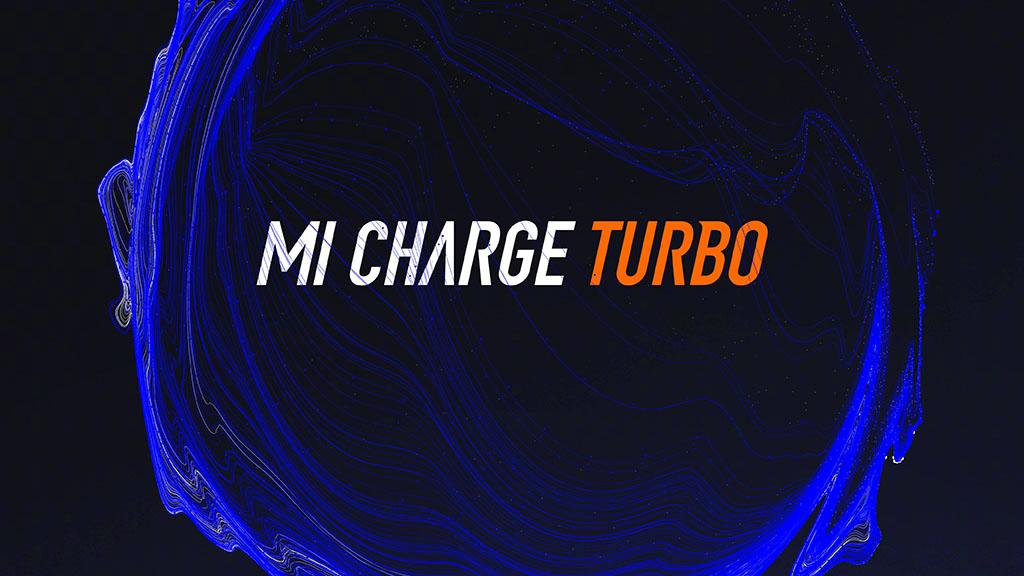 Xiaomi hé lộ về công nghệ sạc nhanh Mi Charge Turbo trước sự kiện ngày 9 tháng 9